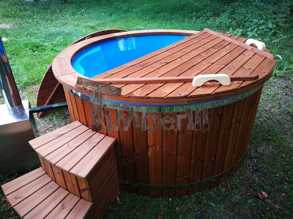 blog timberin bains nordiques avis bains nordiques en bois spa exterieur. Black Bedroom Furniture Sets. Home Design Ideas
