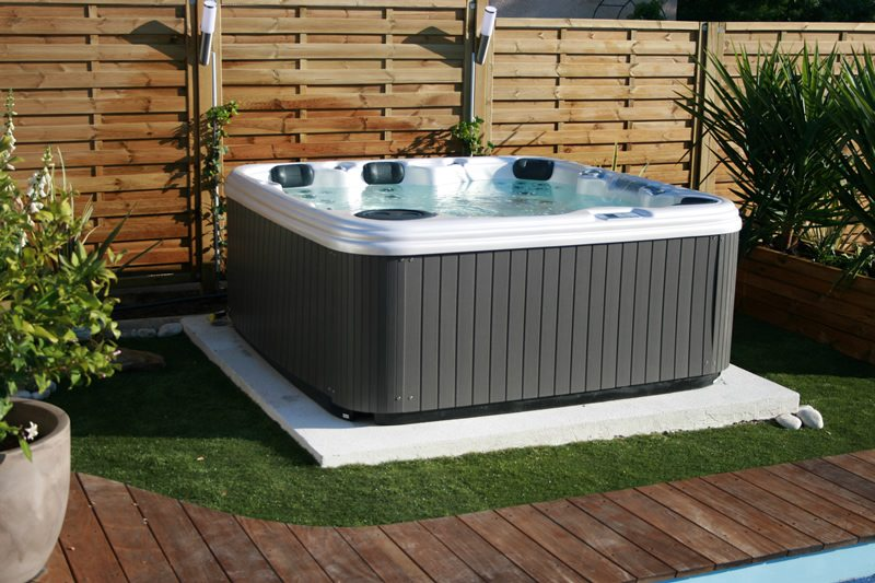 blog timberin bains nordiques avis bains nordiques en. Black Bedroom Furniture Sets. Home Design Ideas