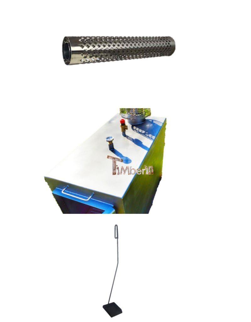 chauffage a bois vs radiateur electrique pour bain nor. Black Bedroom Furniture Sets. Home Design Ideas