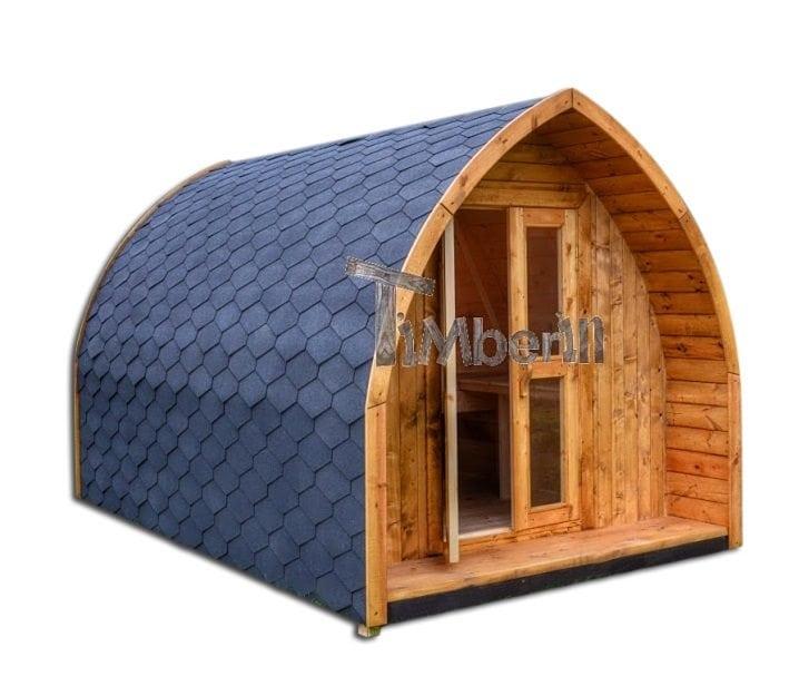 achat cabane chalet en bois de jardin timberin. Black Bedroom Furniture Sets. Home Design Ideas
