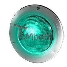 LED Pour Les Bains Nordiques Et Les Piscines TimberIN
