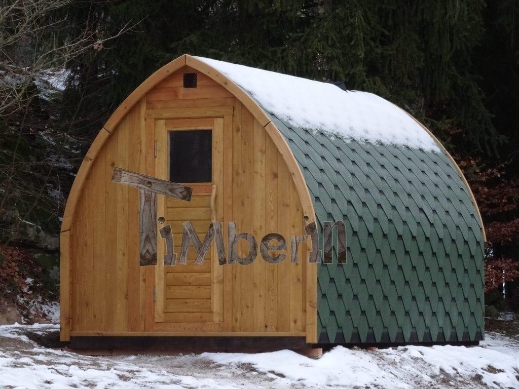 pascal bain et sauna nordique 002 2