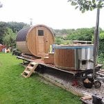 TimberIN Showroom, Lilot Sauna, 45 bis allée Chambord 59650 VILLENEUVE D'ASCQ, France (16)