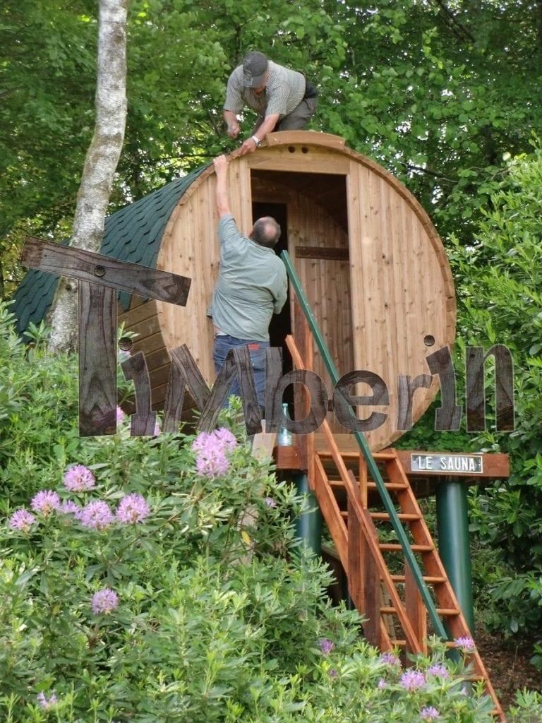 saunas exterieur tonneau barbara combressol france 2