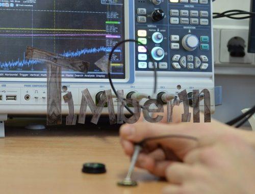 TimberTemp® – Imprimé En 3D Bluetooth Thermomètre TimberIN (13)