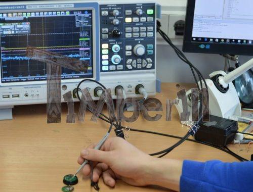 TimberTemp® – Imprimé En 3D Bluetooth Thermomètre TimberIN (2)