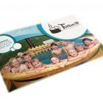 TimberIN Catalogue De Produits