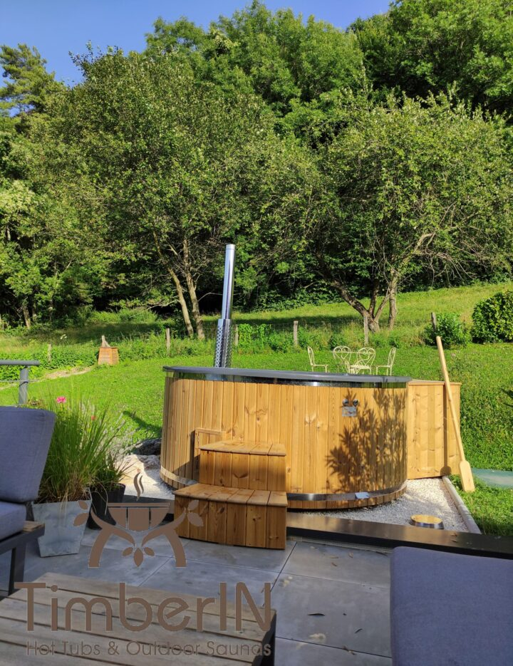 Bain Nordique Scandinave Avec Bulles – TimberIN Rojal (1)