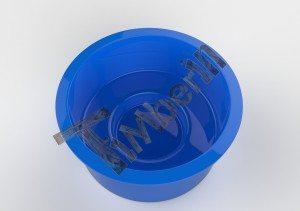 Fibre de verre de luxe de modèle de terrasse (6)