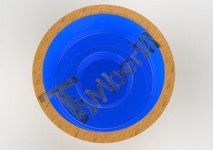 Fibre de verre deluxe rendu 3D (6)