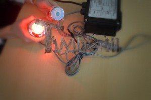 LED (4)