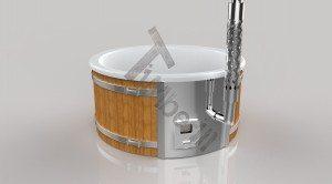 Wellness Royal Fibre de verre bain nordique (1)