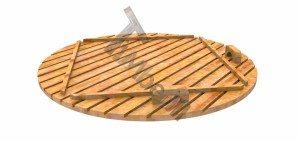 couvercle en bois pour le bain nordique 3d (1)