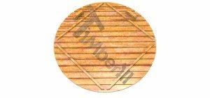 couvercle en bois pour le bain nordique 3d (2)