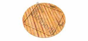 couvercle en bois pour le bain nordique 3d (3)
